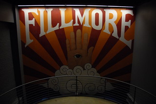 Fillmore Art