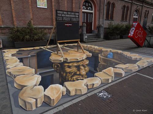 3d-street-painting-Indiestad