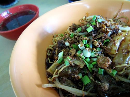 Aho beef noodles 2
