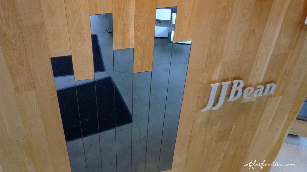 JJ Beans Coffee 00004