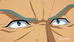 Gundam AGE 3 Episode 36 The Stolen Gundam Youtube Gundam PH (60)