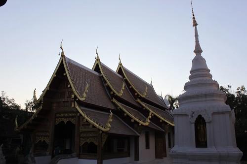20120123_2553_Wat-Phra-Singh-chapel