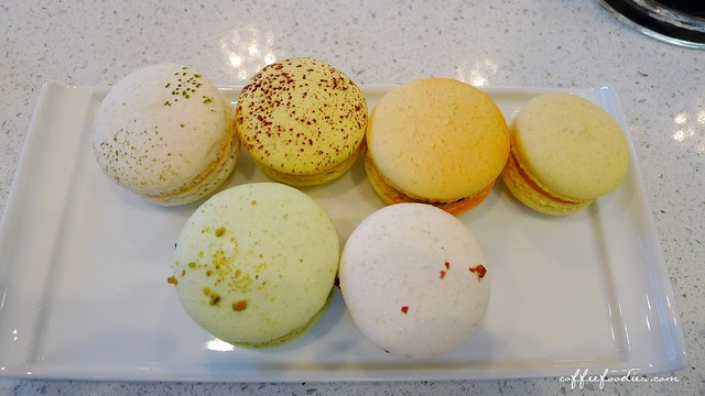 Soriette Macarons 0017