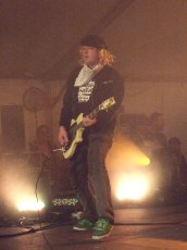 Junos2009 307