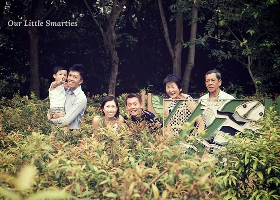 Emily&family_pt2_290412 9
