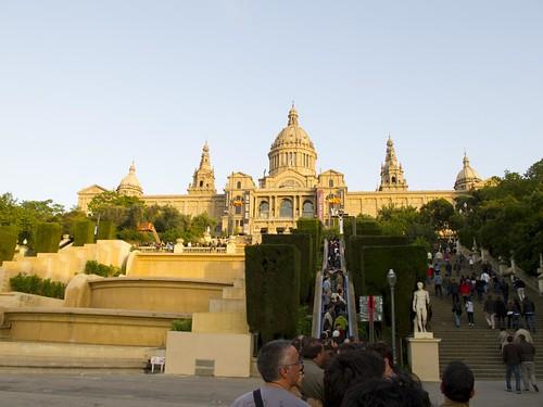 Barcelona 18 mayo 2012 Springsteen  03