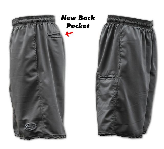 charcoal combo back pocket copy