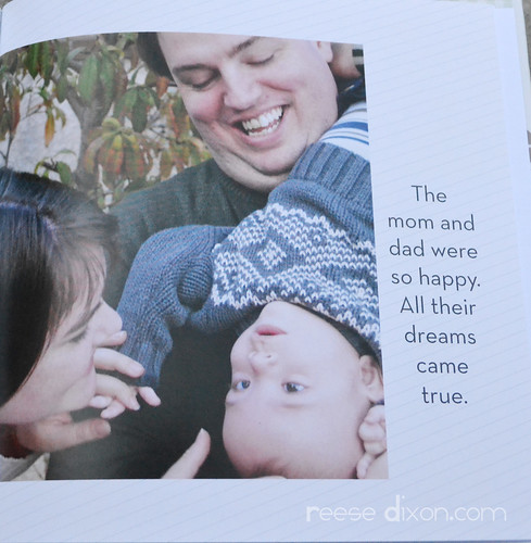 Atti's birth story Page 18