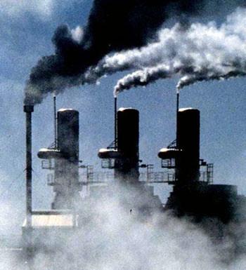 contaminacionambiental