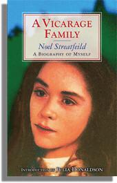 Noel Streatfeild, A Vicarage Family