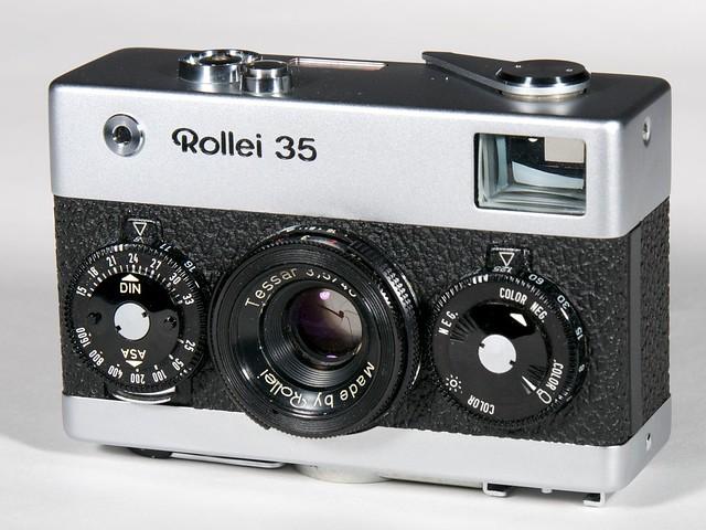 rollei 35mm, rollei, rollei camera, rollei 35mm, rollei 35s