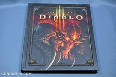 Diablo 3 Collector's Edition Unboxing Content Review Pictures GundamPH (33)
