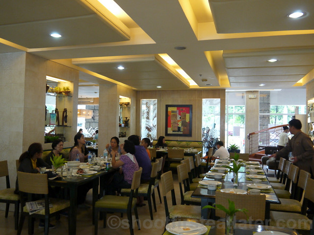 Laguna Garden Cafe-002