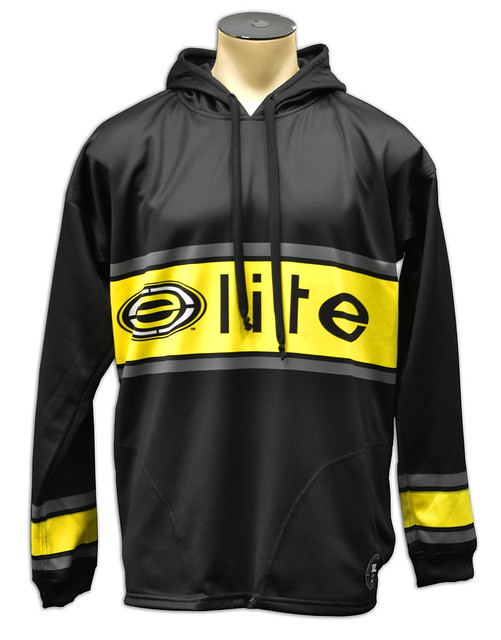 black and yellow  copy