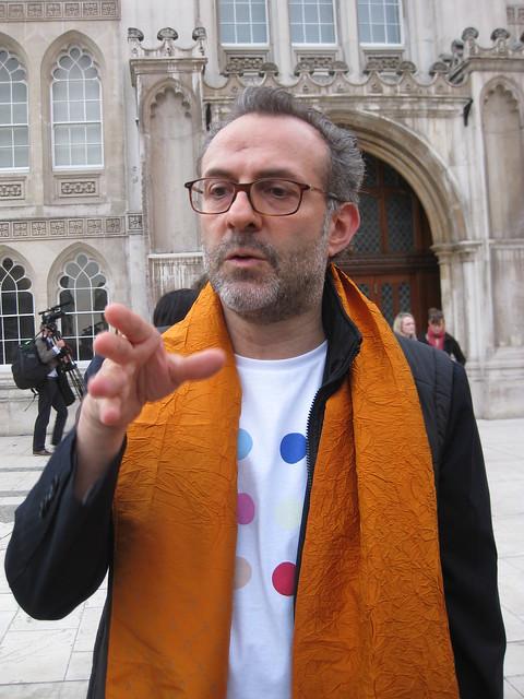 LONDRES2012 409