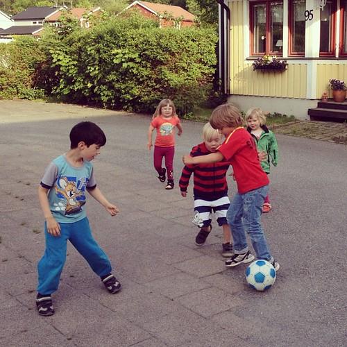 fotboll4