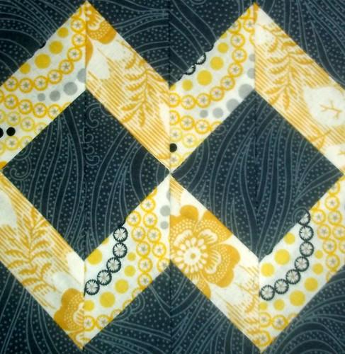 #074 Ribbons