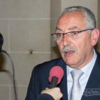 Résultat des Législatives en mairie de Roubaix et Wattrelos (photos)