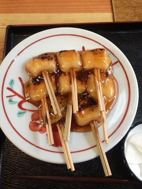 160703 ぢゃんぼ餅