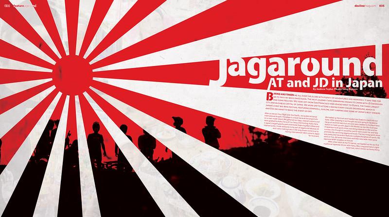 decline_japan.indd