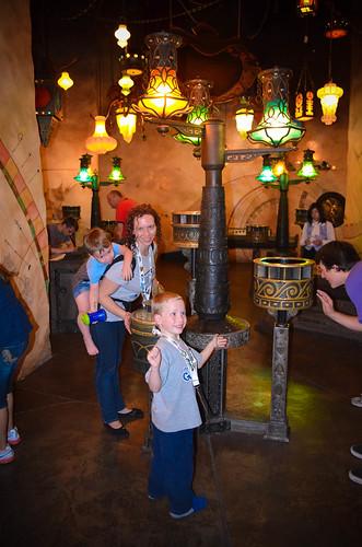 Disney June 12-54