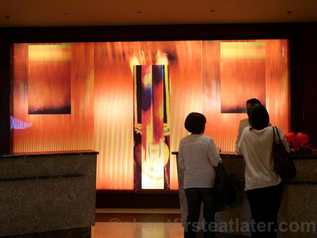 Cebu City Marriott Hotel-001