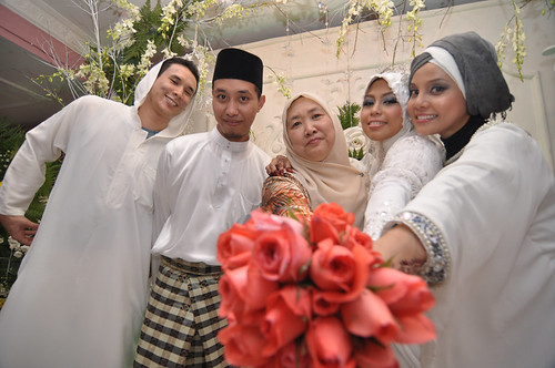wedding-photographer-kuantan-shima-2
