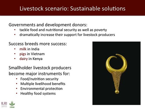 Jimmy Smith on emerging livestock markets: Slide51