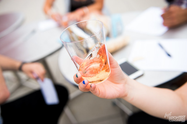 060616_Rosé Wine Taste Test_018_F