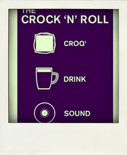 crock5-pola