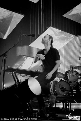 Radiohead.Caribou.VerizonCenter.3Jun2012--28