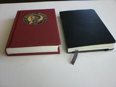 rebel arts notebook3