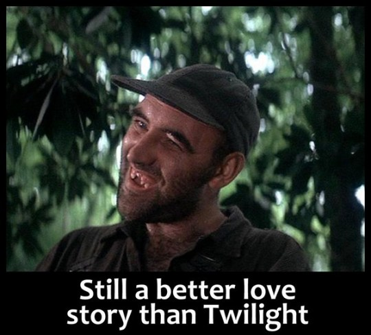 better-love-story_small