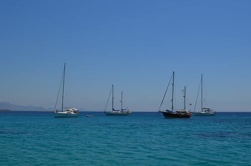 day trip to Pserimos