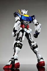 Custom Painted PG 00 Raiser Featured Kit GundamPH (10)