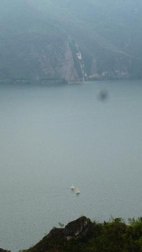 Sentiero del Ponale 2012 (fit&sun)