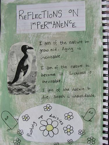 impermanence lhs