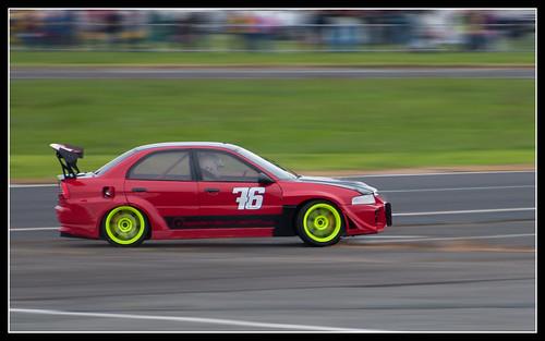 Ards festival of speed by jonny.andrews65