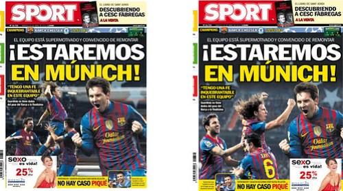 portadas-sport