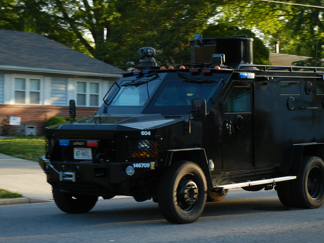 virginia beach barricaded person 4-2012 (2)