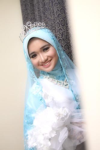 wedding-photographer-kuantan-lida-arif-3