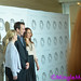 Christina Applegate, Will Arnett, and Maya Rudolph, DSC_0004