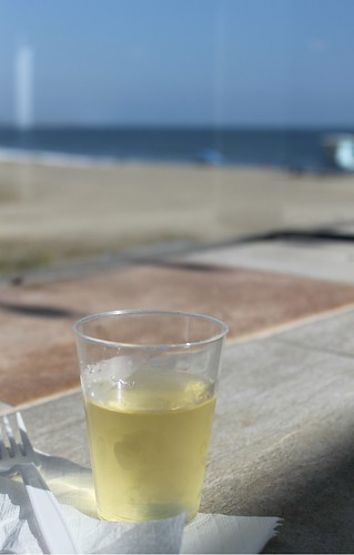 Beach House Chardonnay