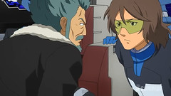 Gundam AGE 3 Episode 36 The Stolen Gundam Youtube Gundam PH (36)