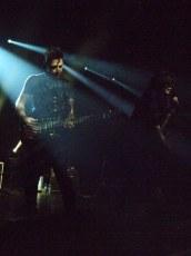 TheKills2009 202