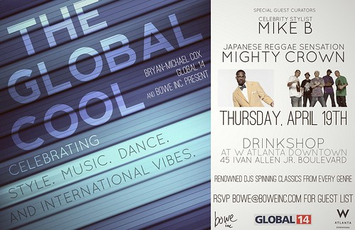 04-19-12 Global Cool web