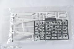 HG 00 Gundam Seven SwordG Inspection Color (C3xHobby Exclusive 2010) Unboxing Photos (8)