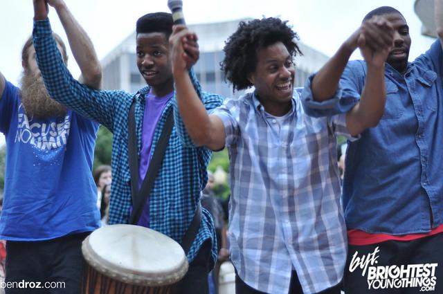 2012-05-13 Dance in the Circle II 43
