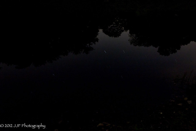 2012_May_27_Reflection_005
