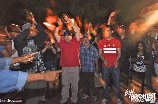 2012-05-13 Dance in the Circle II 206